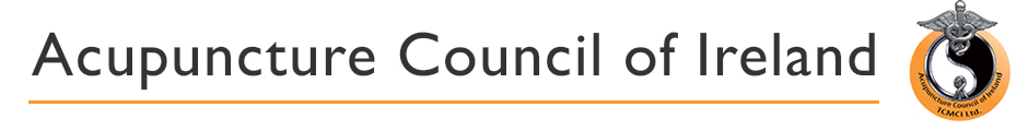 acupuncture-council_logo